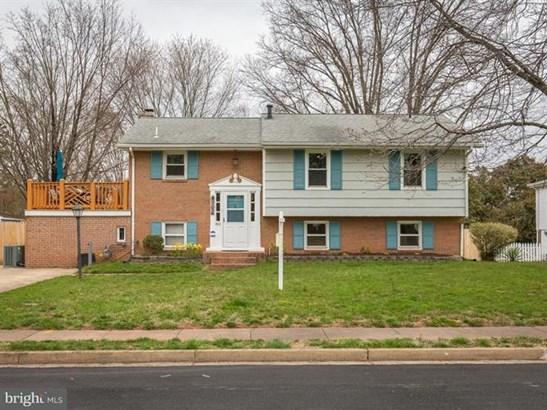 8806 Cather Avenue, Manassas, VA - USA (photo 1)