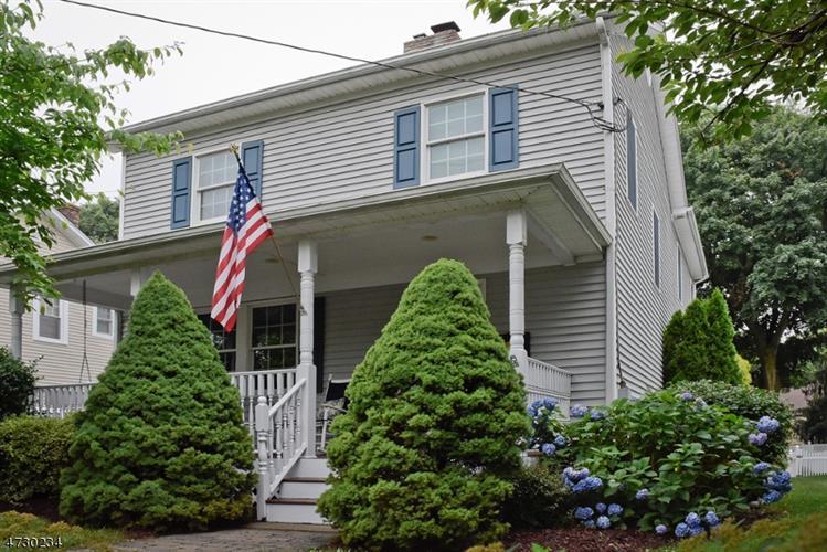 34 Myers Ave, Denville, NJ - USA (photo 2)