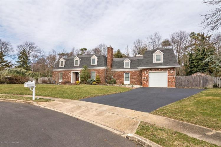 624 Hill Drive, Brick, NJ - USA (photo 3)