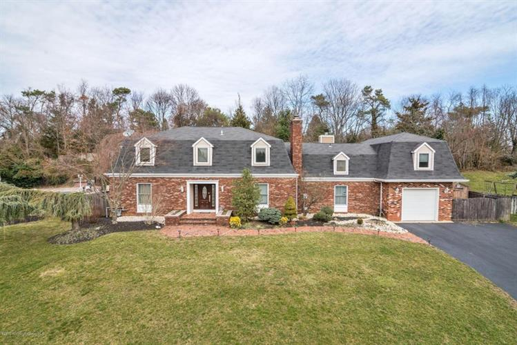 624 Hill Drive, Brick, NJ - USA (photo 5)