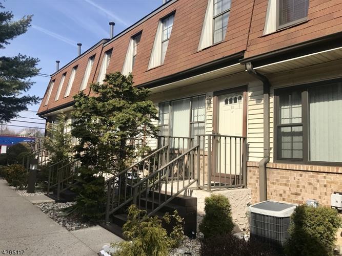 350 E Westfield Ave 12, Roselle Park, NJ - USA (photo 5)