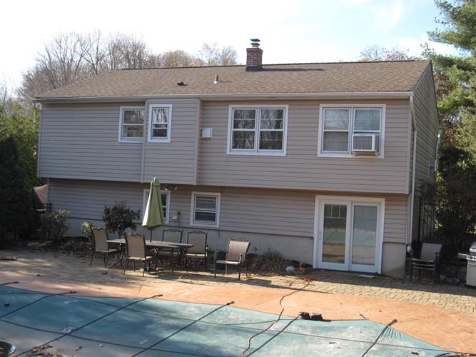 66 Paula Dr, Township Of Washington, NJ - USA (photo 3)