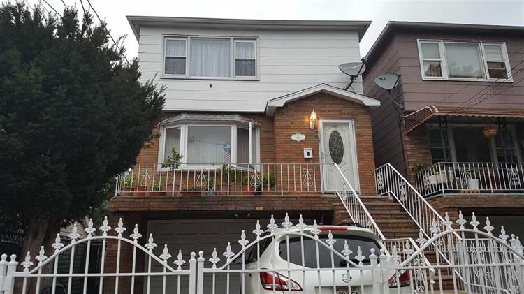 406 Ege Ave 1, Jersey City, NJ - USA (photo 3)