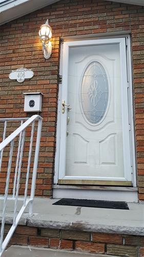 406 Ege Ave 1, Jersey City, NJ - USA (photo 5)