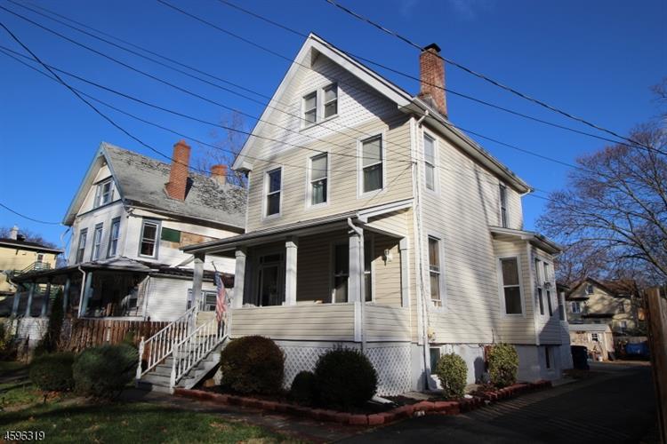 817-19 Richmond St, Plainfield, NJ - USA (photo 3)