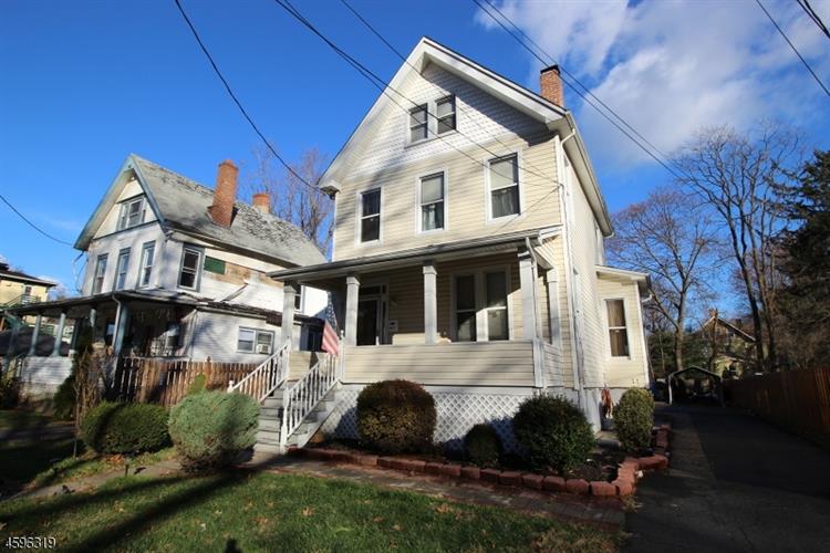 817-19 Richmond St, Plainfield, NJ - USA (photo 4)