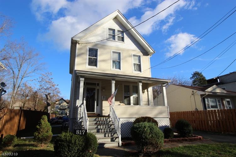 817-19 Richmond St, Plainfield, NJ - USA (photo 5)