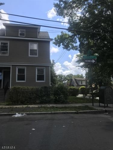 146-148 West End Ave, Newark, NJ - USA (photo 1)