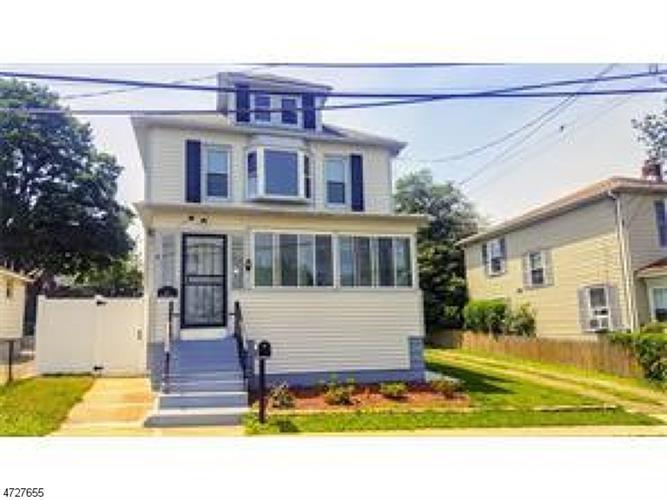 6 Kearney Ave, Sayreville, NJ - USA (photo 1)