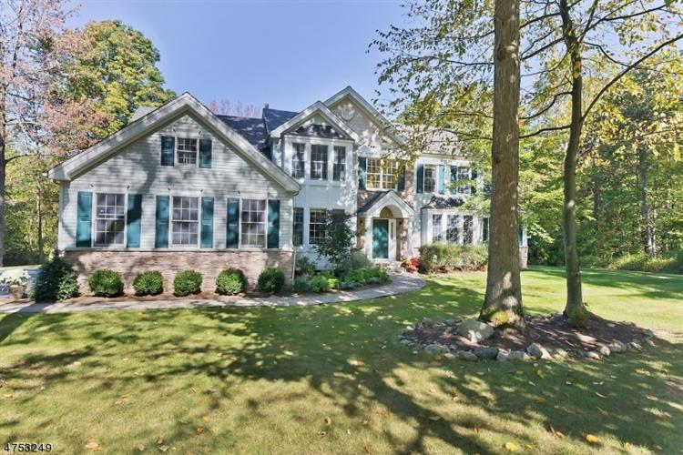 7 Country Woods Dr, Glen Gardner, NJ - USA (photo 2)