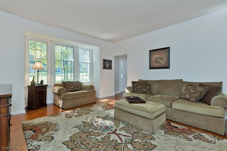 7 Country Woods Dr, Glen Gardner, NJ - USA (photo 5)