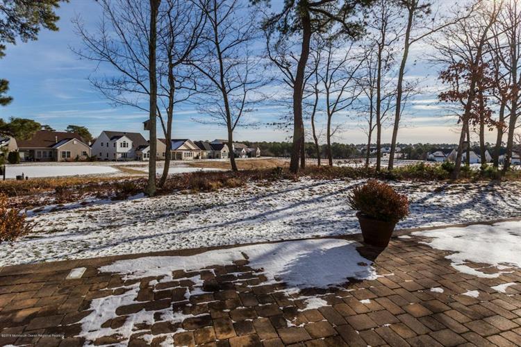 135 Spring Lake Boulevard, Waretown, NJ - USA (photo 5)