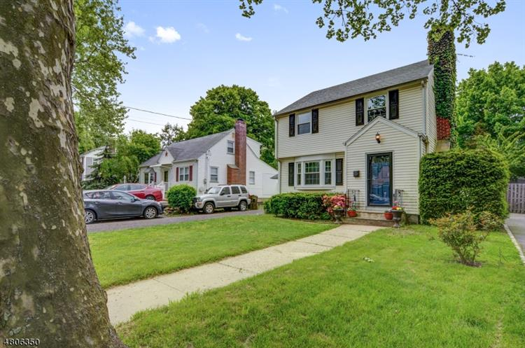 98 Meisel Ave, Springfield, NJ - USA (photo 2)