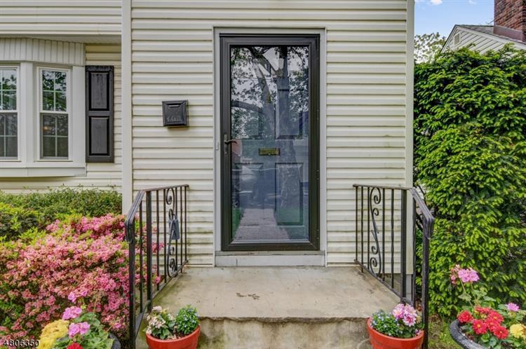 98 Meisel Ave, Springfield, NJ - USA (photo 3)