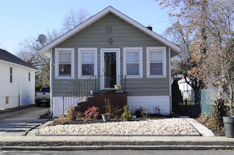 1234 Maplewood Road, Belmar, NJ - USA (photo 2)