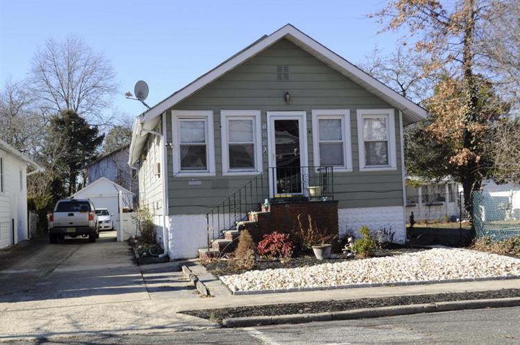 1234 Maplewood Road, Belmar, NJ - USA (photo 1)