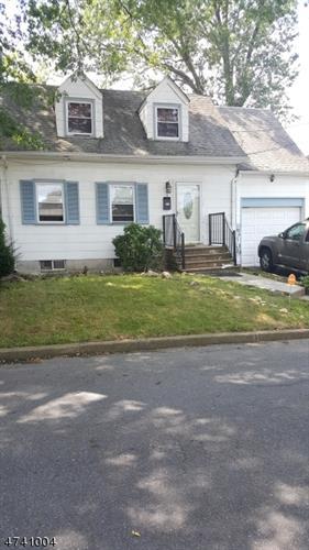 11-15 Villa Ter, Maplewood, NJ - USA (photo 1)