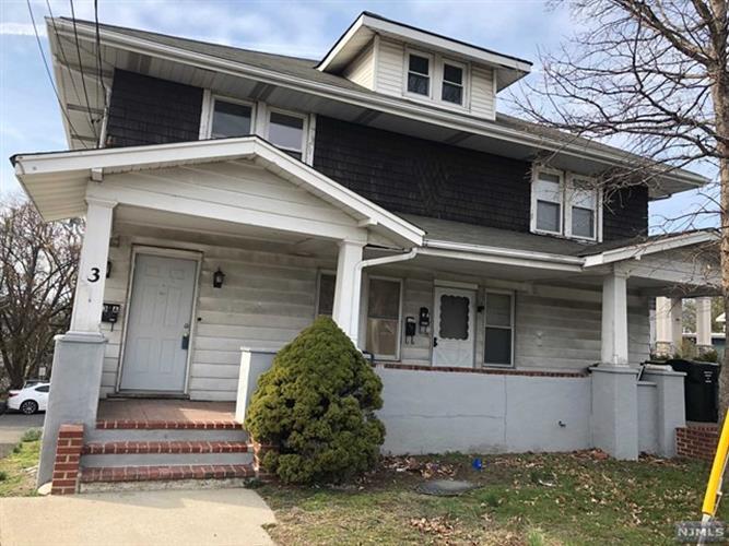 1-3 North Farview Avenue, Unit #3a 3a, Paramus, NJ - USA (photo 1)