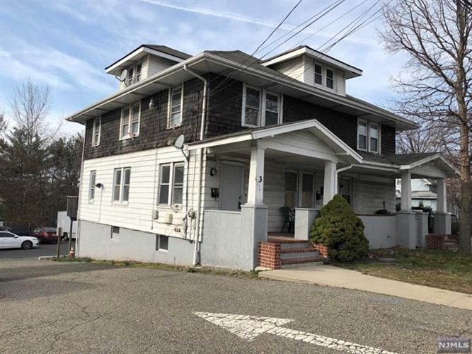 1-3 North Farview Avenue, Unit #3a 3a, Paramus, NJ - USA (photo 2)