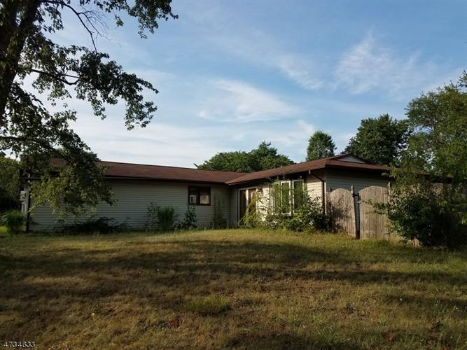 2 Worchester Ct, Eastampton Township, NJ - USA (photo 1)