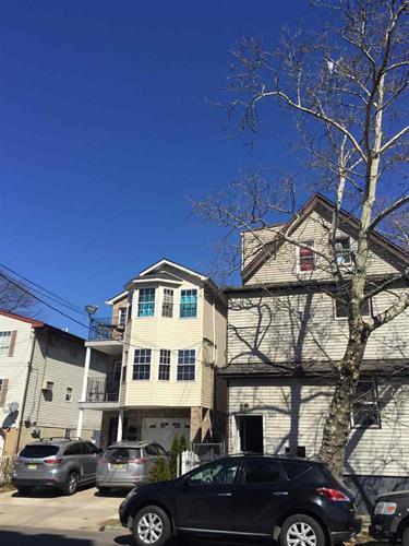 501 Magnolia Ave, Elizabeth, NJ - USA (photo 1)