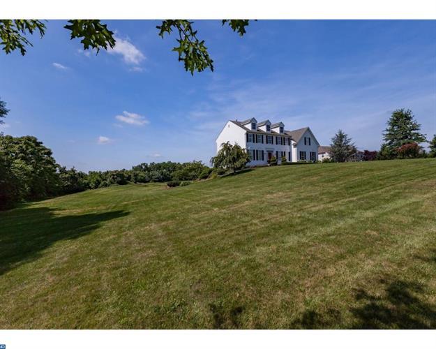 645 Mennonite Rd, Royersford, PA - USA (photo 2)