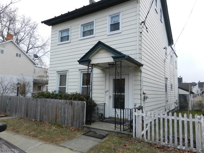 380 Firth St, Phillipsburg, NJ - USA (photo 1)