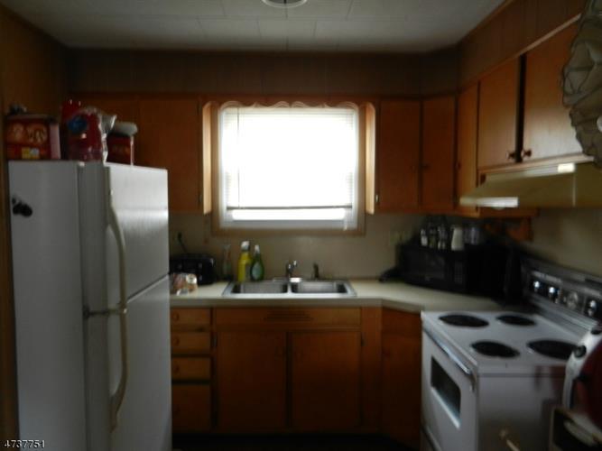 380 Firth St, Phillipsburg, NJ - USA (photo 4)