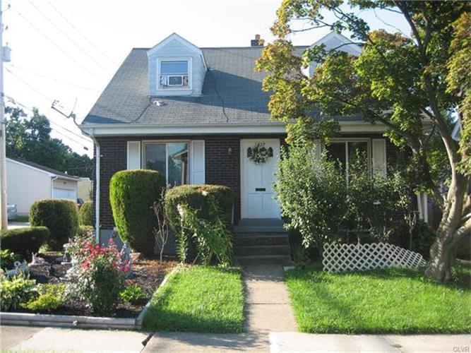 1837 West Woodlawn Street 2, Allentown, PA - USA (photo 2)