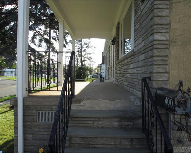 400 Nicholson Rd, West Collingswood Heights, NJ - USA (photo 3)
