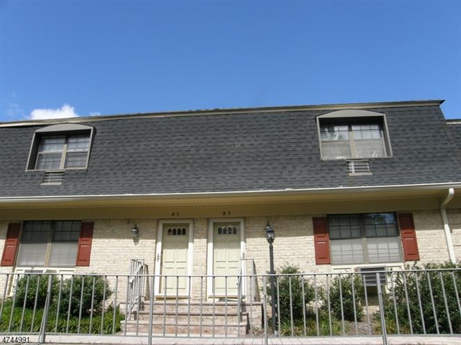 768 Springfield Ave, B3 3, Summit, NJ - USA (photo 1)