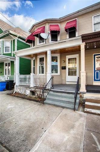 29 North 8th Street, Easton, PA - USA (photo 2)