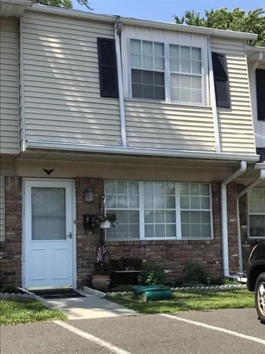 50 Galewood Drive 635, Matawan, NJ - USA (photo 1)