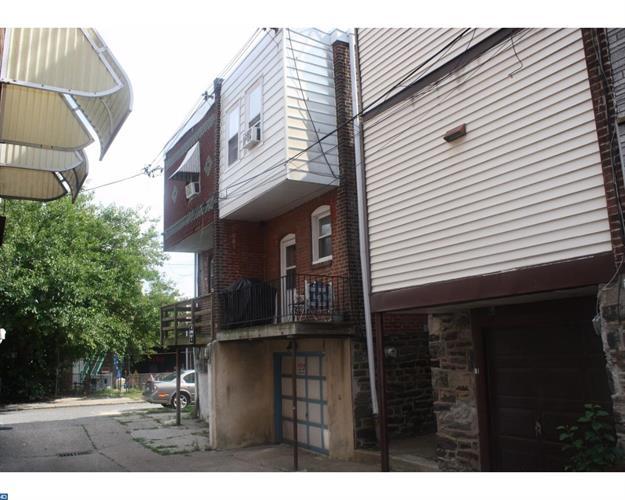 2535 S Lloyd St, Philadelphia, PA - USA (photo 3)