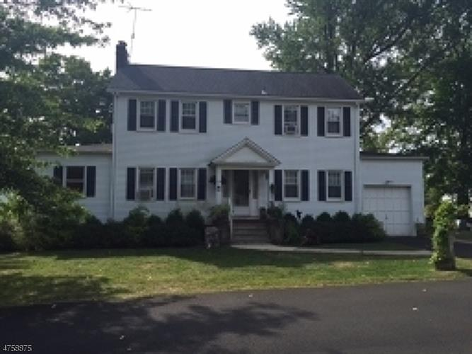 158 Central Ave, Stirling, NJ - USA (photo 1)