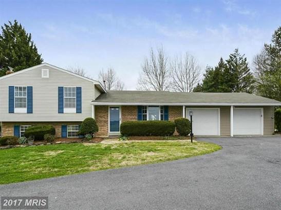 5735 Mountville Rd, Adamstown, MD - USA (photo 1)