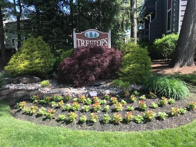 149 Treetop Circle, Nanuet, NY - USA (photo 1)
