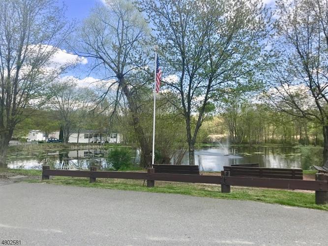 16 Concord Pl, Hampton, NJ - USA (photo 2)