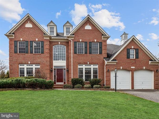102 Troutbeck Court, Lutherville Timonium, MD - USA (photo 1)
