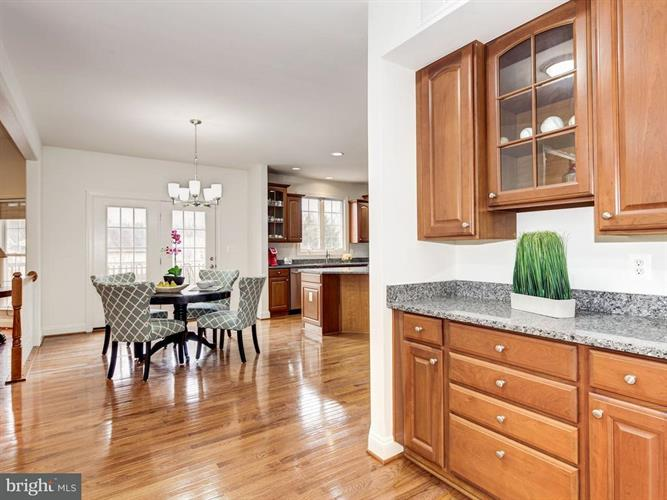 102 Troutbeck Court, Lutherville Timonium, MD - USA (photo 5)
