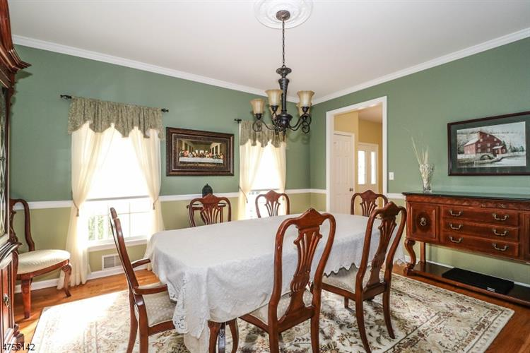 7 Appletree Dr, Annandale, NJ - USA (photo 4)