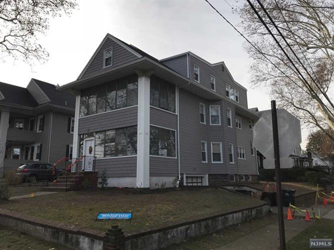 24 Highland Cross 3, Rutherford, NJ - USA (photo 3)