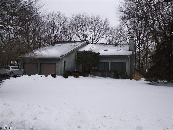98 Lynn Dr, Andover, NJ - USA (photo 1)