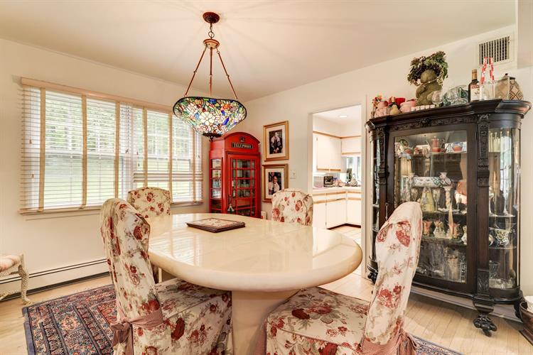 681 Glendale Road, Franklin Lakes, NJ - USA (photo 4)
