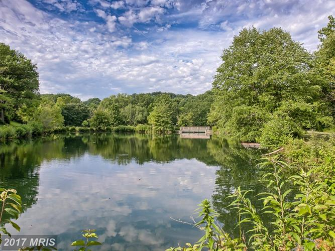 9947 Lake Landing Rd, Gaithersburg, MD - USA (photo 3)