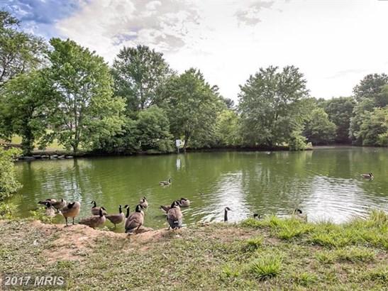 9947 Lake Landing Rd, Gaithersburg, MD - USA (photo 4)