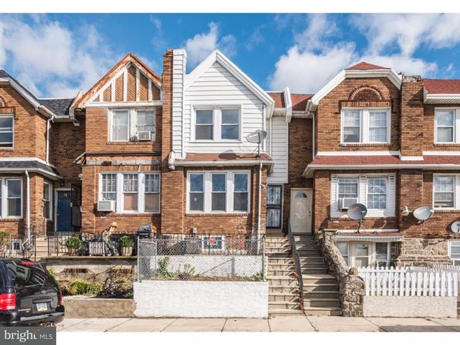 5617 Upland Way, Philadelphia, PA - USA (photo 1)