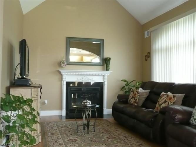 109 Mountain Blvd, Watchung, NJ - USA (photo 2)