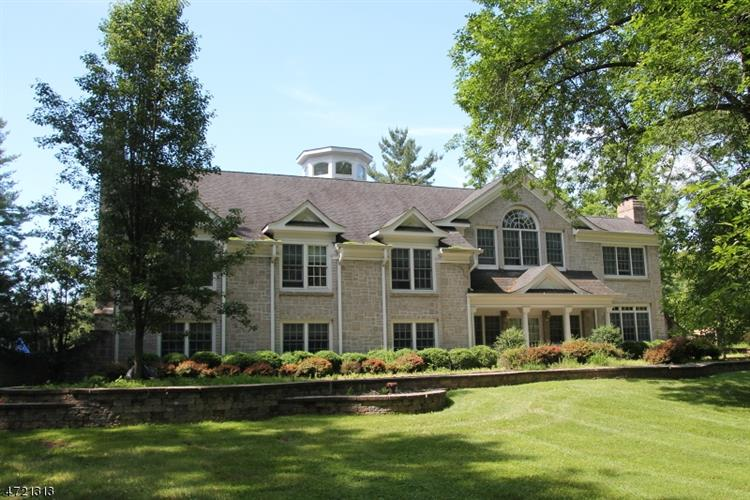 156 River Rd, Franklin Twp, NJ - USA (photo 2)
