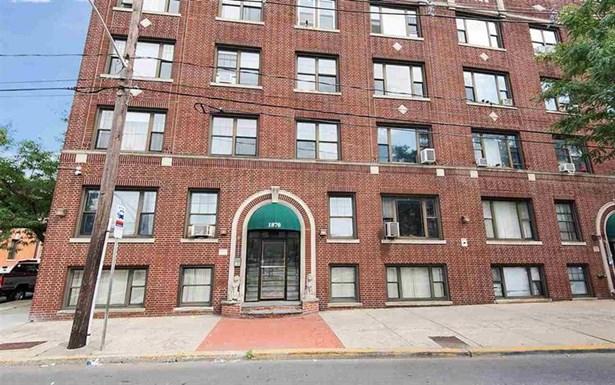1870 Kennedy Blvd 4c, Jersey City, NJ - USA (photo 1)